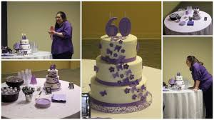 fun 60th birthday party ideas for mom. Fun 60th Birthday Party Ideas For Mom