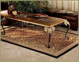 amazing animal print area rugs rugs the home depot within cheetah print area rug