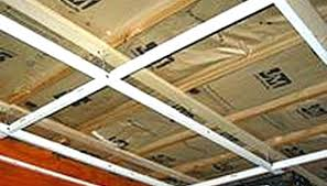 drop ceiling installation installing suspended ceiling special suspended ceiling system installing drop ceilings in basements pictures