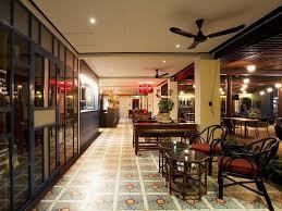 Baan Chart Hotel Khaosan Bangkok Baan Chart Hotel Khaosan Bangkok Room Deals Photos