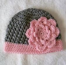Childrens Crochet Hat Patterns Gorgeous Find Some Crochet Hat Patterns For Beginners