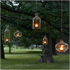 size of lighting affects its appearance and purpose likewise ensuring where a fixture should