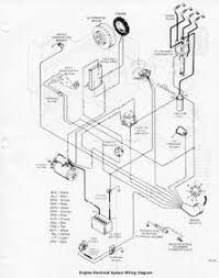 mercruiser trim sender wiring diagram mercruiser troubleshooting trim sender gauge page 1 iboats boating forums on mercruiser trim sender wiring diagram teleflex