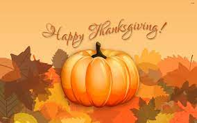 Happy Thanksgiving HD Wallpapers for ...