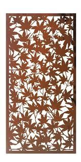foliage screen entanglements australia on laser cut metal wall art australia with foliage screen entanglements australia screen pinterest