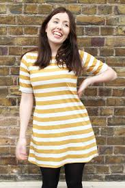Tilly And The Buttons Patterns Cool Inspiration Ideas