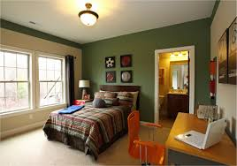 Boys Room Paint Best Of Paint Colors Boys Bedroom Awesome Bedroom Ideas