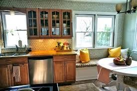 kitchen cabinet painters professional paint for nj