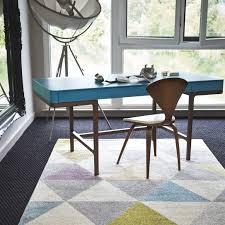 unique olefin carpet home. Olefin Jute Rugs Unique Carpet Home H