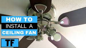 Harbor Breeze Ceiling Fan Light Replacement Harbor Breeze Ceiling Fan From Lowes Installation Steps Diy How To Replace Old Fan