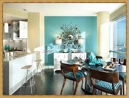 modern kitchen colors 2017. Enchanting Kitchen Colors 2017 Two Color Wall Decoration Ideas Fashion  Decor Tips Modern Paint . O