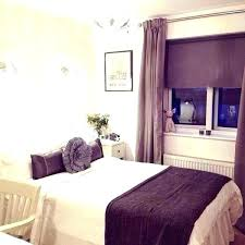 purple and grey bedroom purple and gray bedroom purple and grey bedroom purple grey bedroom ideas