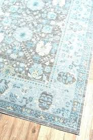 turquoise area rug yellow and turquoise rug gray and turquoise rug gray and turquoise rug dark