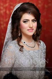 enement bridals makeup tutorial tips dress ideas 2016 2017 for south asian bridals 7