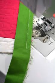 How to Sew Sharper Corners on Your Quilt Bindings & When ... Adamdwight.com