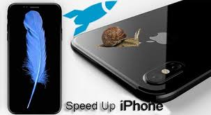 For our passage, we will use iphone 6 plus as an example to make. Iphone X Slow Top 10 Tips To Speed Up Iphone X 8 7s 7 6s 6 On Ios 11