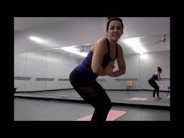 piyo workout 1 you