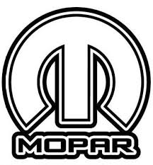 Image result for Mopar M