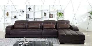 Sectional Couch Prices Wonderful Cheap Sectional Sofas Small Leather