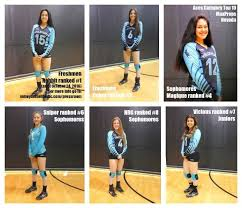The History of Volleyball Voice Boot Camp Classes at Stupak   Volleyball  training, Coaching volleyball, Volleyball camp