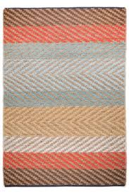 tom tailor pastel stripe natural multi
