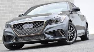 2018 hyundai g80. exellent hyundai the 2018 hyundai genesis g80 sport is powered by its 33litre v6 on hyundai g80