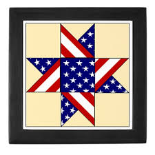 patriot quilt patterns for free | Country Threads :: Patriotic ... & patriot quilt patterns for free | Country Threads :: Patriotic Quilt  Patterns :: Country Adamdwight.com
