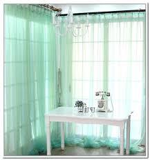sage green sheer curtain panels lime green sheer curtains green sheer curtains 63 decidyn page 84