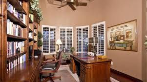 home office design ideas tuscan. Home Office Design Ideas Tuscan Style Architect N