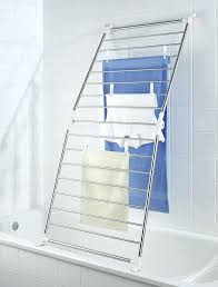 bathtub clothes drying rack wonderful bathtub drying rack reviews intended for bathtub clothes drying rack attractive