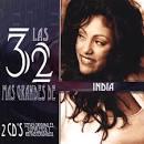 Las 32 Mas Grandes De...