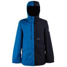 Мужские спортивные <b>куртки Volcom</b> — купить на Яндекс.Маркете
