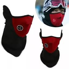 Ski Glove Size Chart Under Rs 150 Buy Ski Glove Size Chart