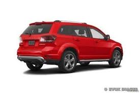 2018 dodge journey colors. perfect colors 2017 dodge journey pricing  for sale  edmunds 2018 price  release date and throughout dodge journey colors