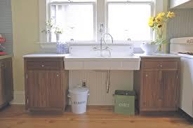 kitchen awesome undermount kitchen sinks antique farm sink