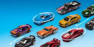 toy car videos. Unique Toy NEW CARS COLLECTIONS CHECK IT OUT In Toy Car Videos V