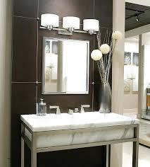 best lighting for bathroom. Best Lighting For Bathroom The Most Vanity Light Design Beautiful Intended Bulbs .