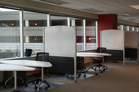 design office space. FPX Design Office Space N