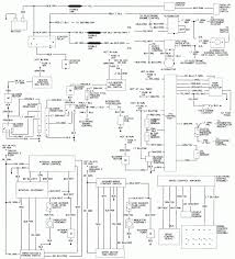2000 ford taurus wiring schematic wiring diagram 1999 ford taurus se radio wiring diagram and hernes