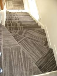 Simple Design Carpet Tiles For Stairs Crafty Interface Home Tiles