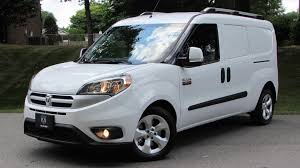 2018 dodge promaster city. brilliant city 2015 ram promaster city tradesman slt fiat doblo start up road test and  in depth review feb 2018 at 62295 valmeyer il  lovedodgecom with dodge promaster city