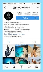 How To Write Good Instagram Bios W Tips Ideas And Examples New Instagram Bio Ideas