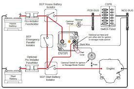 bep wiring diagram wiring diagrams Simple 12 Volt Wiring Diagram at Marine Wiring Diagram 12 Volt
