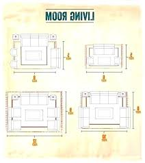 rug for queen bed rug under queen bed elegant rug size for living room or medium rug for queen bed