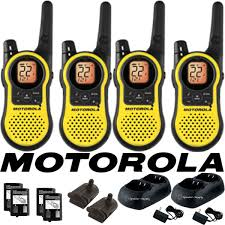 motorola walkie talkie yellow. photo 5_zps007cc0ce.jpg motorola walkie talkie yellow