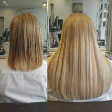 Beauty Works Hair Extensions Hair Extensions Hairdressers