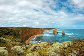 All You Need For An Epic Great Ocean Road Tour From Melbourne