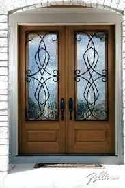 faux wrought iron window inserts wrought iron window modern wrought iron window