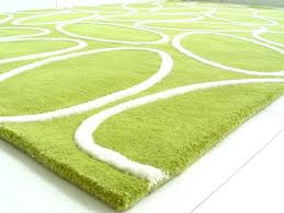 brilliant wool area rugs 810 green area rugs green wool rug cleaning lime throughout wool area rugs 8x10