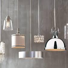 lighting pendents. Frederick 3Light Drum Pendant Lighting Pendents L